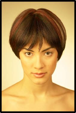 images of different hair style view styles