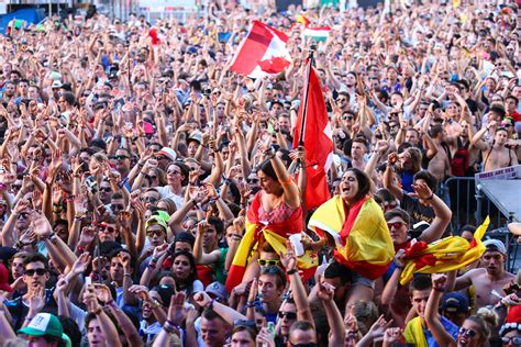 festival europe ultra europe festival 2017 en split croacia tuviajedegrupo