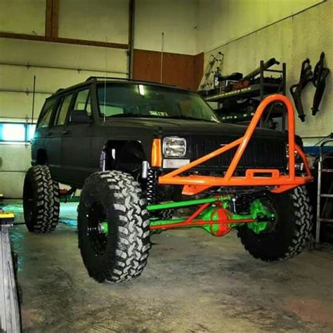 badass jeep grand 20 best and xj s images on jeep