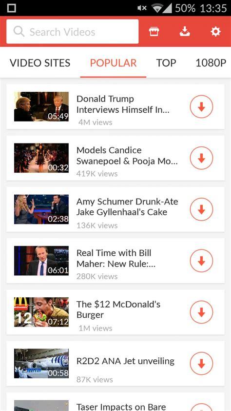 download mp3 youtube kualitas tinggi download manager android yang bisa pause