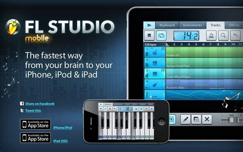 fl studio for mobile fl studio mobile v2 0 4 apk data unlocked mahrus