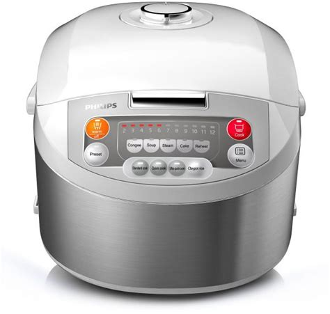 Philips Rice Cooker Hd 3128 33 Silver philips viva collection fuzzy logic rice cooker silver hd3038 price review and buy in kuwait