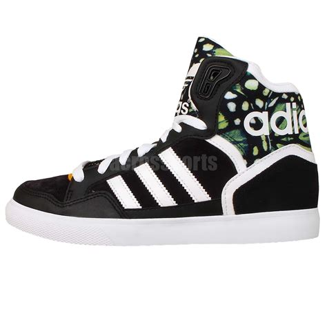 butterfly sneakers adidas originals extaball w black butterfly 2014 womens