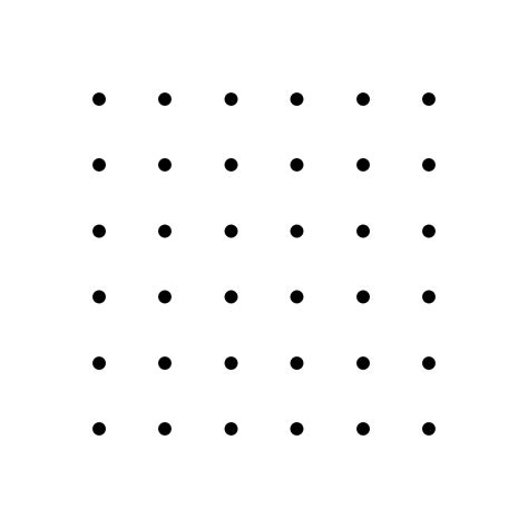 dot pattern grid anonsage think do learn level up puzzles connect a