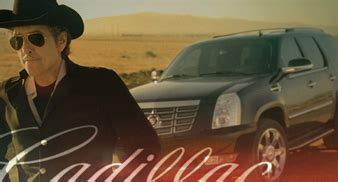 whos the star in the cadilac adds bob dylan stars in new cadillac car ad uncut