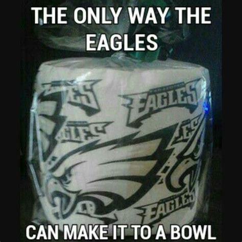 Funny Philadelphia Eagles Memes - 79 best i hate the eagles images on pinterest eagles