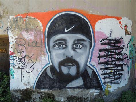 graffiti wallpaper adelaide topham mall mural event adelaide