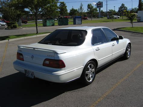 1993 acura legend pictures cargurus
