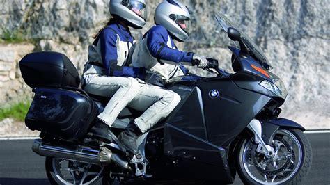 Motorrad Spiele Zu Zweit by Harmonie Im Sattel Ratgeber Zu Zweit Auf Dem Motorrad Welt