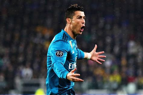 ronaldo juventus marca juventus 0 real madrid 3 cristiano ronaldo scores overhead kick screamer in victory daily