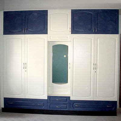 modular furniture create spaces wardrobe cabinets shelves http modular 64 best images about modular wardrobes on pinterest shelves wardrobes and built in