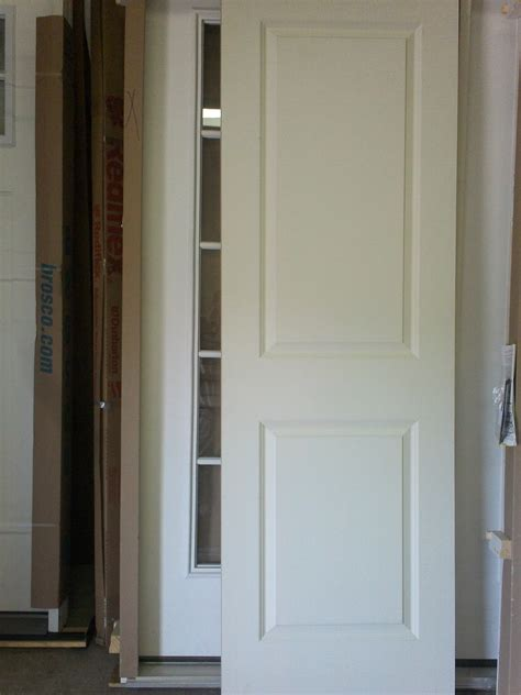 Cool Interior Doors Cool Masonite Doors With Raised Panel And Sidelights For Entry Door And Home Interior Design