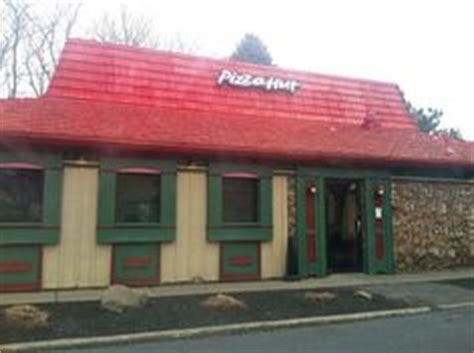 1000 images about places to eat on wolf rd on