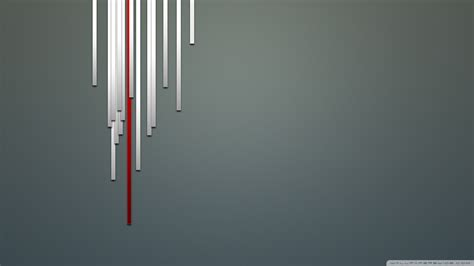 line wallpaper download red line wallpaper 1920x1080 wallpoper 447583