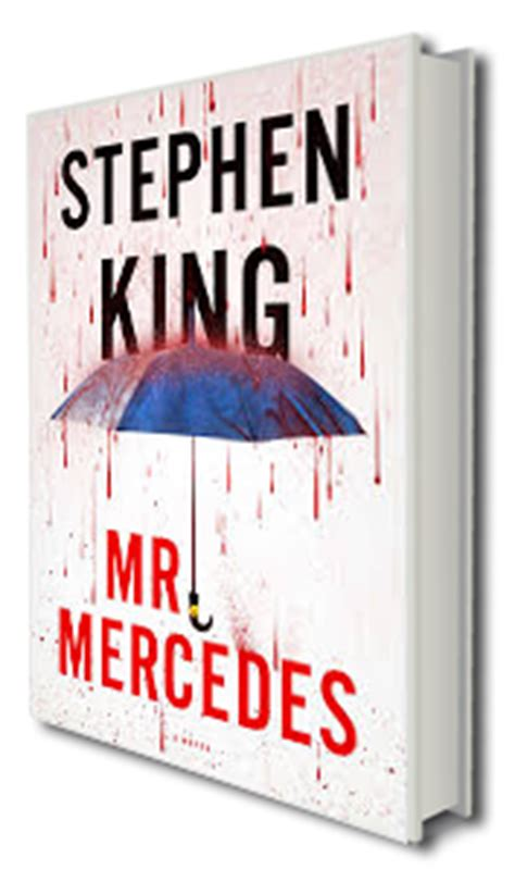 by stephen king mr b00nbcnmm2 171 mr mercedes stephen king recensioni