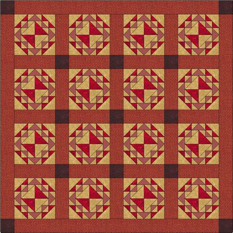 Sashing A Quilt by Sashing Quilt Around The World