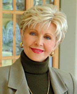 best hair do for 70year with square 130 best images about short hair styles for women over 50