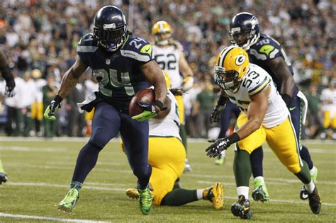 seattle seahawks beat green bay packers how the packers can pull a massive upset over seattle page 3