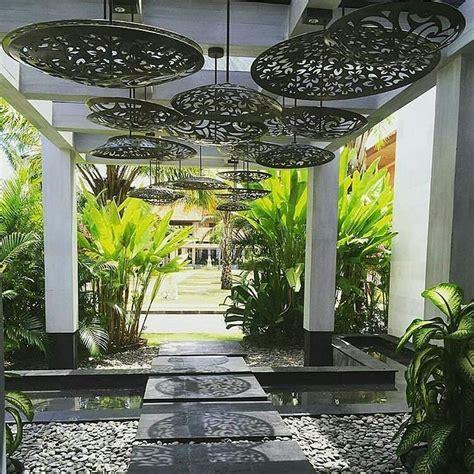 best hotel in nusa dua best 25 nusa dua hotels ideas on nusa dua