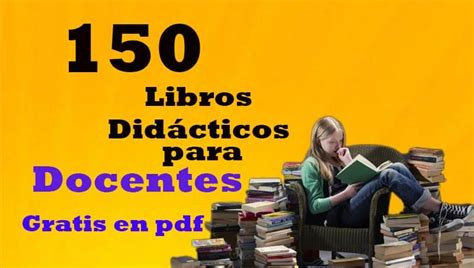 descargar el maestro y margarita libro gratis el maestro y margarita gratis libro pdf descargar libros del nuevo modelo educativo gratis en