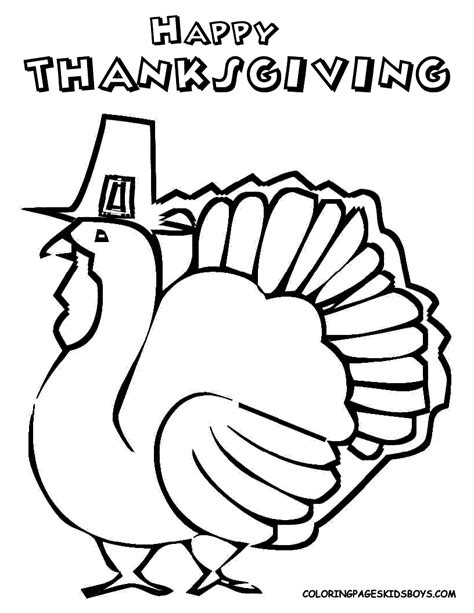 turkey to color clipart clipart suggest thanksgiving coloring clip art 73