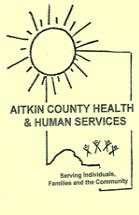 Aitkin County Property Records Aitkin Mn Wic Programs Wic Clinics And Wic Office Locations