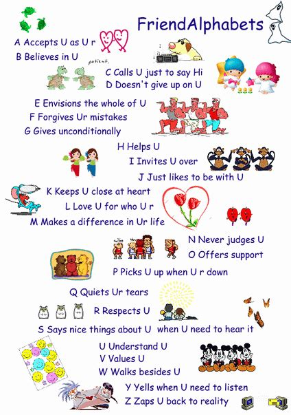 kids bedroom quotes cute quotes about friendship colorful cute friendship quotes and sayings for nursery