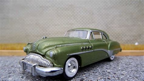 1949 buick riviera featured racing chions car 1949 buick roadmaster