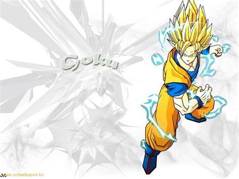 Imagenes De Goku En Movimiento | imagenes de goku en movimiento