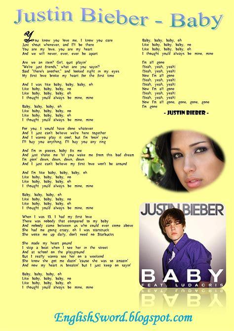 despacito lyrics justin bieber justin bieber despacito translation