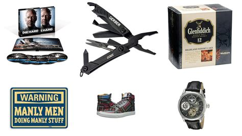 great gifts for for best gifts 10 gifts for heavy