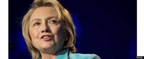 top romney strategist hillary clinton will lose a republicans paint clinton as old news for 2016
