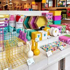 top home goods stores 1000 ideas about home goods store on pinterest home