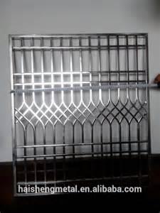 steel door design steel door grills design pictures modern house