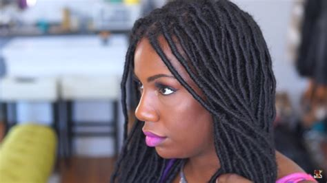 houston faux locs faux locs in houston newhairstylesformen2014 com