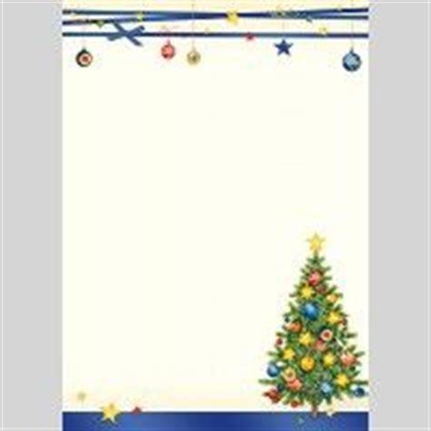 Word Vorlage Weihnachten Briefpapier Kostenlos 1000 Images About Weihnachtsbriefe On And Weihnachten