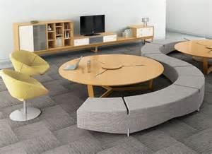 davis office furniture 133 best images about davis furniture on coat