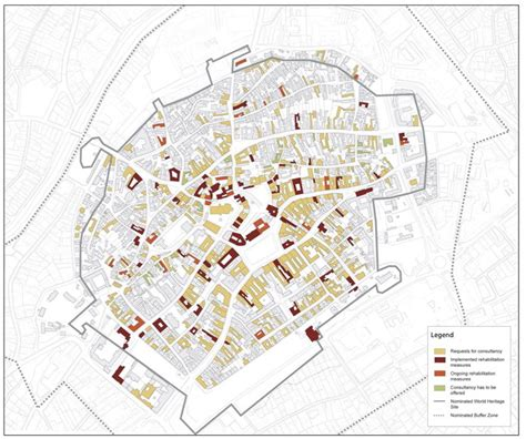 pictures of plans sibiu town plan