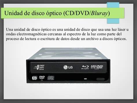 Lop Cd Dvd 100gsm