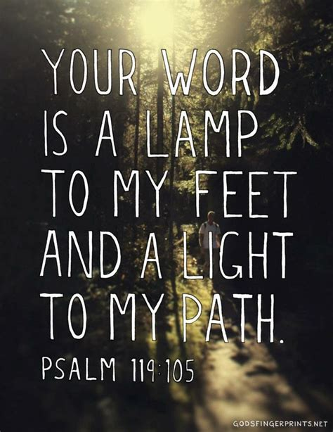 bible verses about light 327 best images about fascinating people and amazing