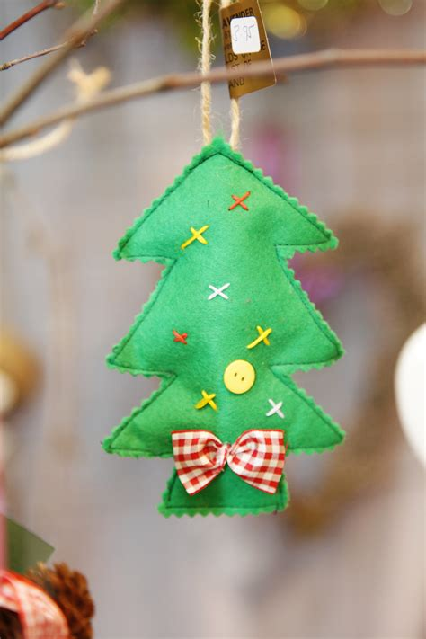 crafts for christmas and hobbycrafts at birmingham nec