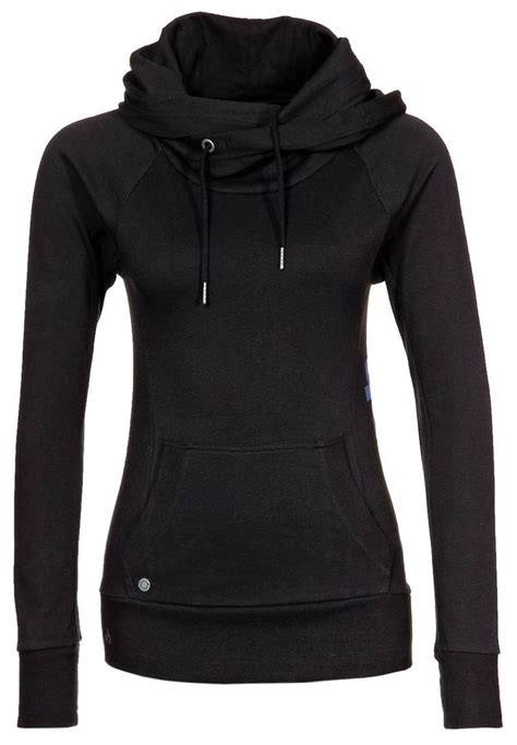 bench clothing australia online 25 best ideas about black hoodie on pinterest adidas