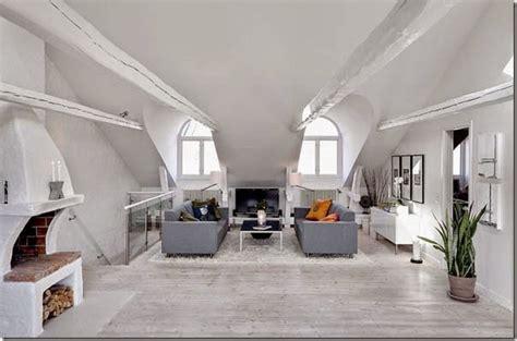 arredo nordico arredare in stile nordico scandinavo e interni