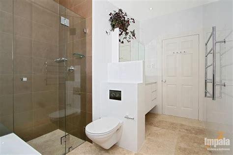 bathroom tile choices wall tile options for your bathroom renovation