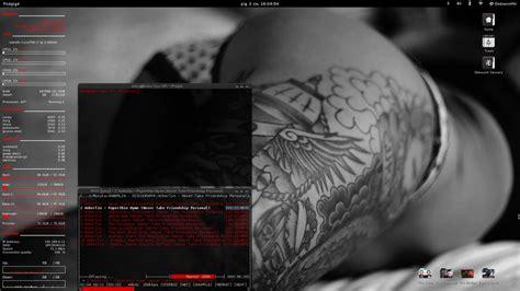 themes gnome debian wheezy my gnome desktop debian wheezy rev 0 2 by debianmir on