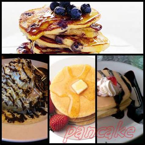 membuat saus pancake resep pancake saus cake ideas and designs