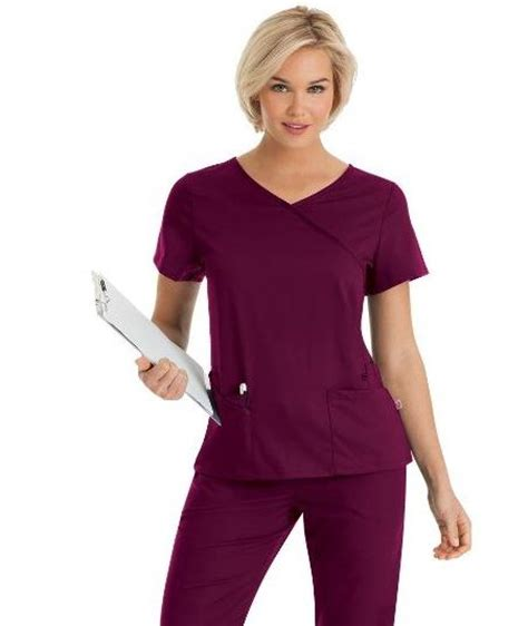 wine colored scrubs 17 best images about urbane ultimate collection on