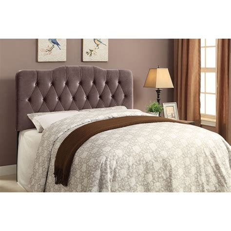 bedroom furniture headboards headboards bedroom furniture american signature furniture
