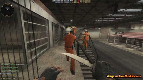 i mod game non jailbreak jailbreak мod for server for cs go 187 download game mods