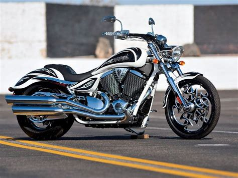 Victory Top Maroon Ff 111 best victory motorcycles images on victory motorcycles indian motorcycles and